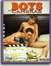 Boys With Cameras