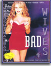 Bad Wives