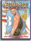 Str8 Off The Base 3