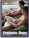 Fratmen Duos