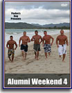Alumni Weekend 4