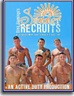 Summer Recruits