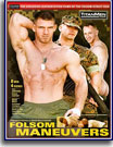 Folsom Maneuvers
