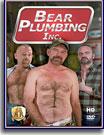 Bear Plumbing, Inc.