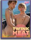 Twink Heat 2