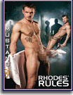 Rhodes' Rules