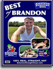 Best of Brandon