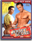 Jersey Score