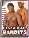 Black Butt Bandits