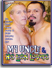 My Uncle and His Latin Lovers
