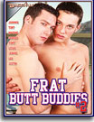 Frat Butt Buddies 2