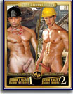 Man Lust 1 and 2