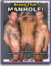Breed That Manhole
