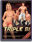 Triple Bi