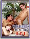 Straights Turning Bi