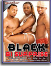 Black Bi Surprise