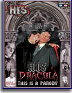 His Dracula