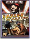 Souann The Black Stud