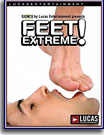 Feet Extreme