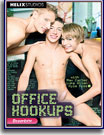 Office Hookups