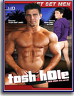 Tosh.Hole