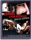 Dark Cruising: Special Edition