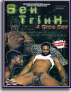 Sex Trixx 4 Pack