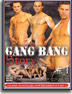 Gang Bang Story