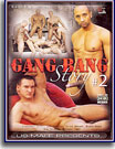 Gang Bang Story 2