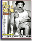 Best of Bruno, The