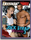 Jock Strap Worship 3