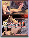 Auntie Bob's Amateurs 11