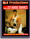 Rick Bolton's Home Movies