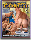 Put It In Me Coach