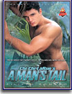 Chi Chi LaRue's A Man's Tail