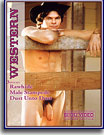 Western Collector's Series 3 DVD Set