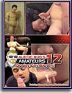 Auntie Bob's Amateurs 12