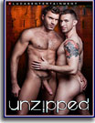 Unzipped