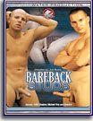 Bareback Studs