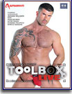Toolbox Live