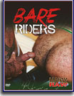 Bare Riders