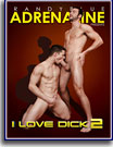 I Love Dick 2