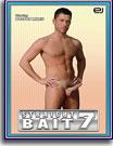 Straight Bait 7