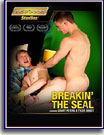 Breakin' the Seal