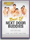 Best of Next Door Buddies