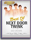 Best of Next Door Twink