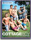 Cottage Boy
