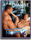 Hungry Hungry Holes 2