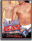 Classic Gay 5 Pack