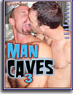 Man Caves 3